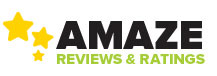Amaze Reviews and Ratings